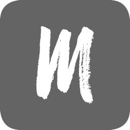 Munchit - Nutrition & Macros