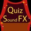 Quiz Sound FX