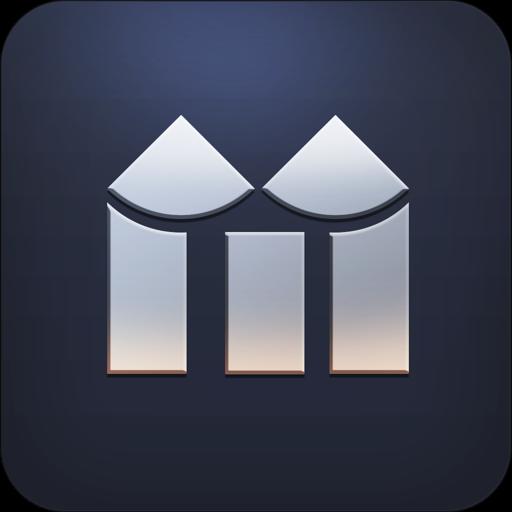 極簡筆記 - 現代化的Markdown筆記 for Mac