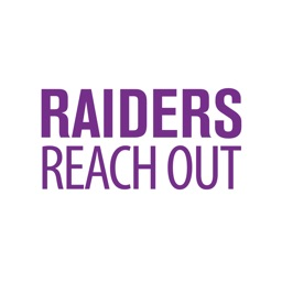 Mount Union Raiders Reach Out