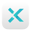 X-VPN -  Fast Stable VPN Proxy - Free Connected Limited