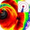 US NOAA Radios