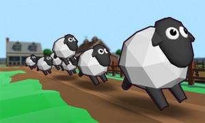 SHEEP.IO TV