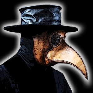 Plague: Лекарь vs Инквизитор Скачать, установить
