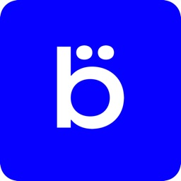Blueriiot - Blue Connect