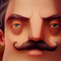 Codes for Hello Neighbor Hack