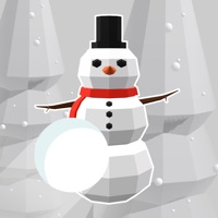 Codes for Slingy Snow Hack