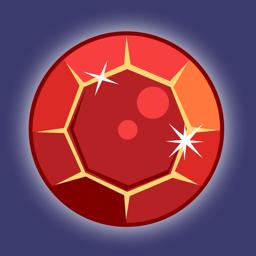 Ícone do app Cross Shooter