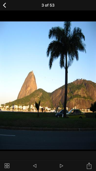 Rio de Janeiro Offline Travel screenshot four