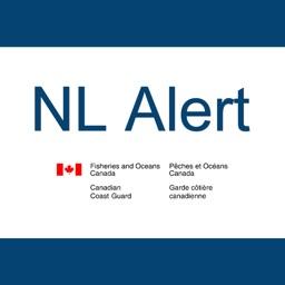 NL Alert