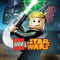 App Icon for LEGO® Star Wars™: TCS App in Tunisia IOS App Store