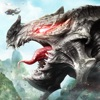 山海经奇谭 - 异兽吞噬进化仙侠游戏!