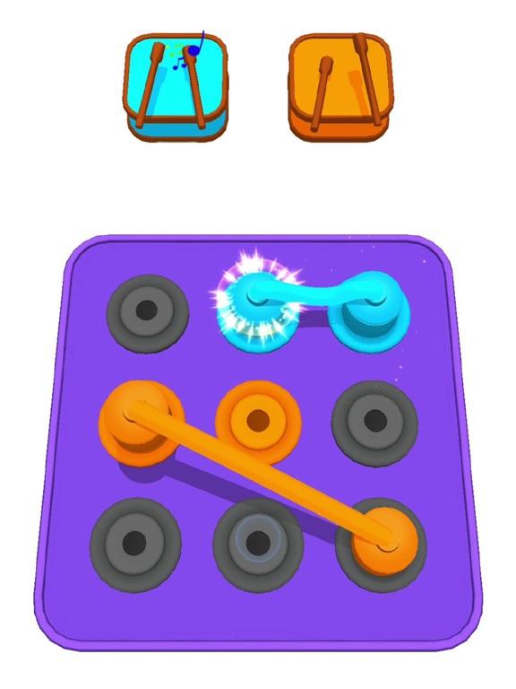 Color Plug screenshot 7