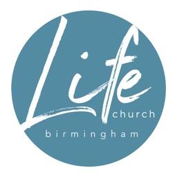 LifeChurch Birmingham