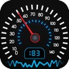 サウンドメータとノイズ検出器 - iPhoneアプリ