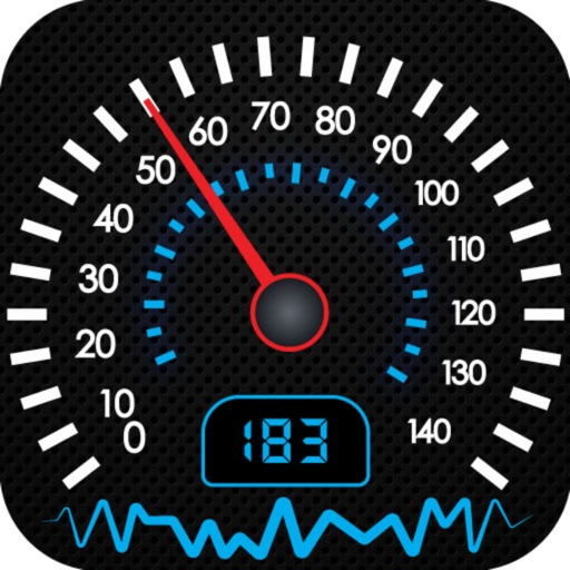 Sound Meter and Noise Detector