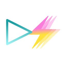 Ícone do app Stop Motion Maker: Life Lapse