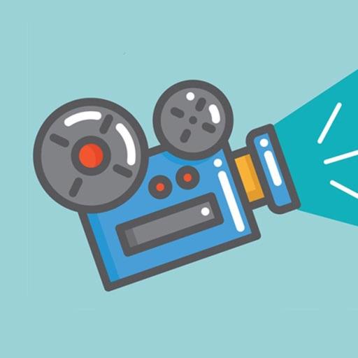 VidArt - Video Editor