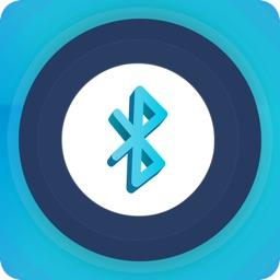 Bluetooth Finder - Find Device