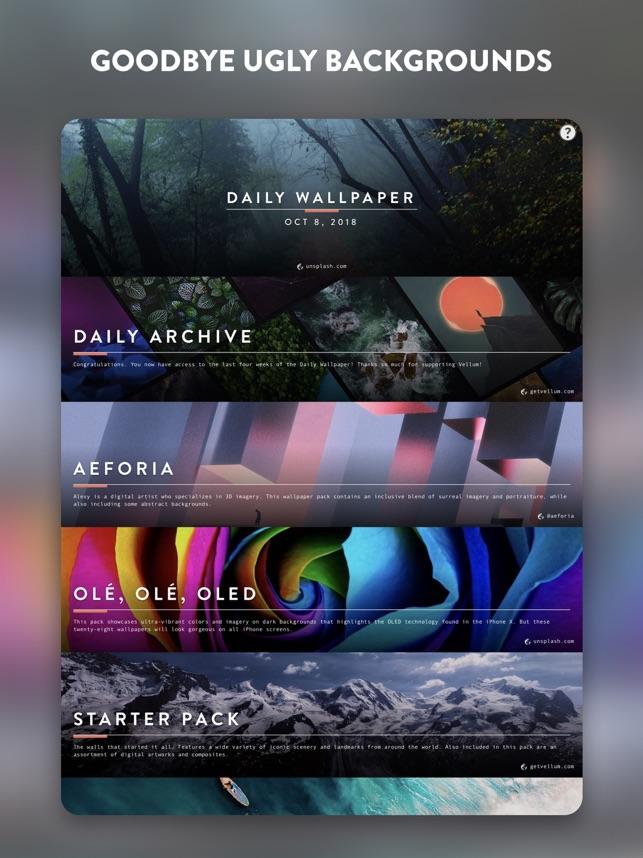 Download 6000 Koleksi Wallpaper Allah Wale Gratis