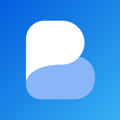 Learn French, Spanish, German and other languages with busuu icon