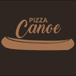 Canoe Pizza Castleford