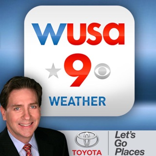 St  Louis News from KSDK on the App Store