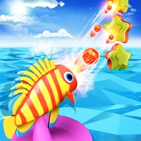 Codes for Fish Cannon 3D Hack