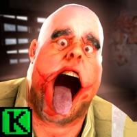 Mr. Meat: Horror Escape Room Hack Online Generator  img