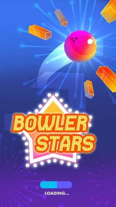 Bowler Stars screenshot 5