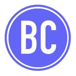 Bonsai Campus