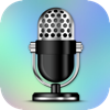 Audio Voice Changer - Nikhil Anshuman