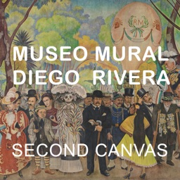SC Museo Mural Diego Rivera