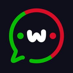 Logify - WhatsApp Status