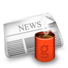 News Headlines: App for Google - AppYogi Software