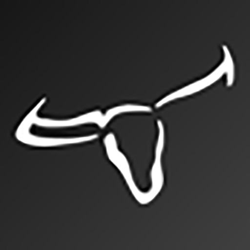 LongHorn Steakhouse® iOS App