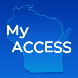 MyACCESS Wisconsin