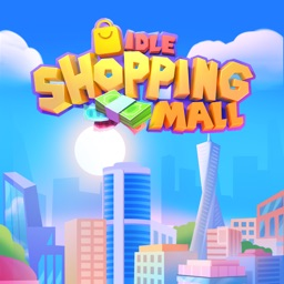 Idle Shopping Mall