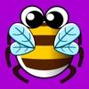Bug Invaders