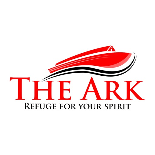 The Ark Church WPB