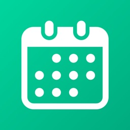 SimpleCal - Simple Calendar