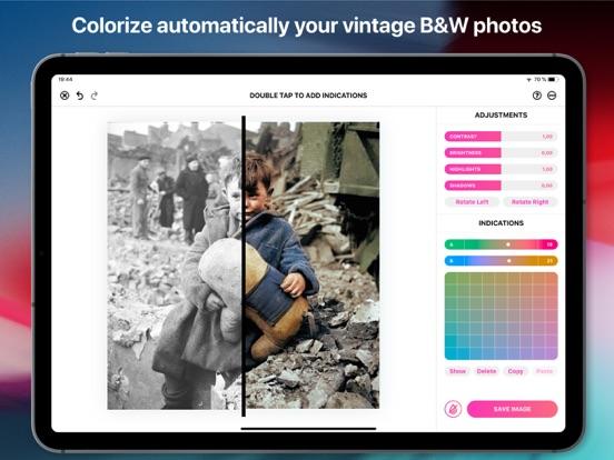 PhotosRevive | App Price Drops
