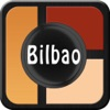 Bilbao Offline Map Guide