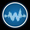 Easy Audio Mixer - LUO RENTING
