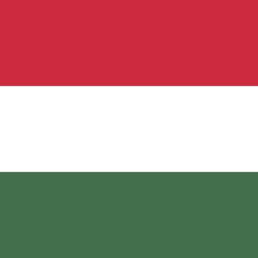 Hungarian/English Dictionary