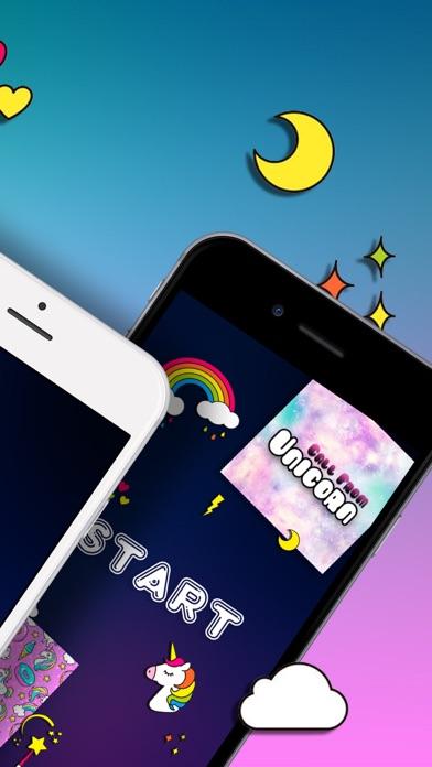 Unicorn - Fake Call-1