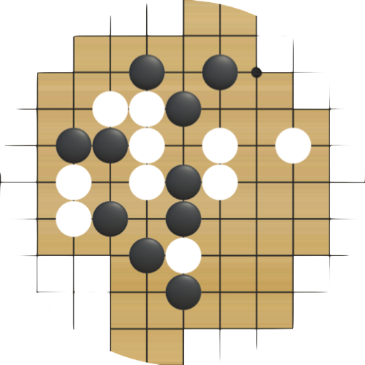 ice five chess x