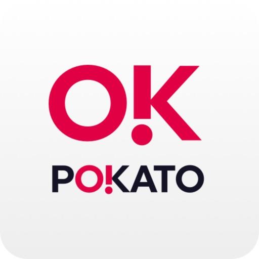 POKATO.PL
