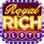 Royal Rich Slots