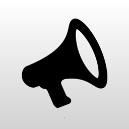 AppHearing - Assistive hearing